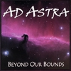 Cover of the album Beyond Our Bounds