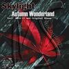 Couverture de l'album Autumn Wonderland - EP