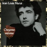 Couverture du titre Cheyenne Autumn