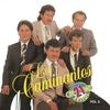 Cover of the album Los Caminantes: 21 Exitos, Vol. 2
