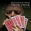 Couverture de l'album Zama Zama: Try Your Luck