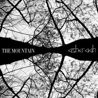 Cover of the track The Mountain