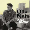 Cover of the track Dear darlin'