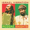 Cover of the album Reggae Knights