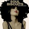 Cover of the album Soul Biscuits