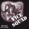 Cover of the album The Riot City Years