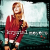Couverture de l'album Krystal Meyers