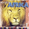 Cover of the album Worship Africa