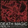 Cover of the album Death Magic