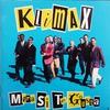 Cover of the album Mira Si Te Gusta