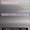 Cover of the album Au nom de tous les miens!