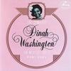 Couverture de l'album The Complete Dinah Washington on Mercury, Vol.1 (1946-1949)