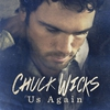 Cover of the track Us Again