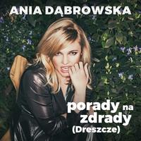 Cover of the track Porady Na Zdrady [Dreszcze] - Single