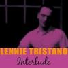 Couverture de l'album Interlude