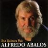 Couverture de l'album Quimera Mas