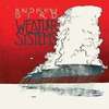 Cover of the album Weather Systems