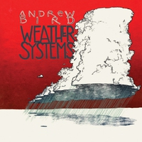 Cover of the track Weather Systems