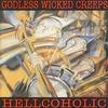 Couverture de l'album Hellcoholic