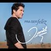 Cover of the track Pra Ser Feliz