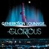 Cover of the album Génération louange