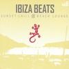 Cover of the album Ibiza Beats - Volume 6 (Sunset Chill & Beach Lounge)