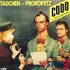 Cover of the track Codo