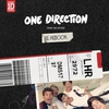 Cover of the track - Little Things