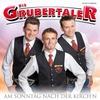 Cover of the album Am Sonntag nach der Kirch'n