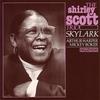 Cover of the album Skylark (Digital Only)