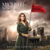 Cover of the album Batalha Contra o Mal