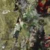 Cover of the album Baketo