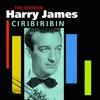 Cover of the album Ciribiribin (The Swingin' Harry James)