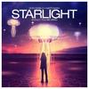 Couverture de l'album Starlight (Could You Be Mine) [Remixes] - EP
