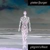 Cover of the album Pilgrim's Rest - EP