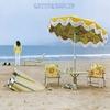 Couverture de l'album On the Beach (Remastered)