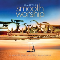 Couverture du titre Smooth Worship