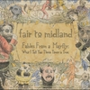 Couverture de l'album Fables From a Mayfly: What I Tell You Three Times is True