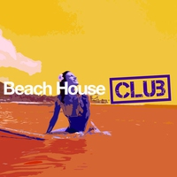 Couverture du titre Beach House Club