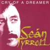 Cover of the album Cry of a Dreamer