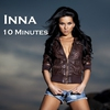 Couverture du titre 10 Minutes (Play & Win radio edit)
