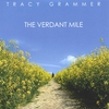 Cover of the album The Verdant Mile