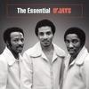 Couverture de l'album The Essential O'Jays 3.0