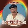 Couverture de l'album De Regenboog Serie: Dikke Leo - Leo Van Helmond