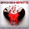 Cover of the album Broken Hearts Riddim