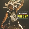 Cover of the album Once a Day Rise Up (feat. Sonna Rele & Supa Dups) [Remixes] - EP