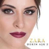 Couverture du titre Derin Aşk, Vol. 2