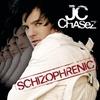 Cover of the album Schizophrenic