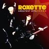Couverture de l'album Roxette - Greatest Hits