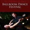 Couverture de l'album Ballroom Dance Festival